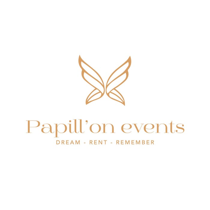 Papill'on Events