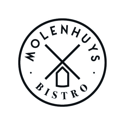 MOLENHUYS_logo6